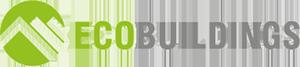 Ecobuildings